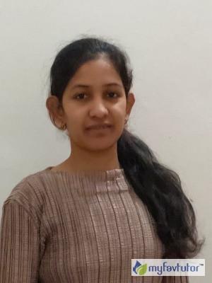 Home Tutor Meenakshi Garg 126102 Tf8116ac28d9ac7