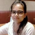 Home Tutor Nidhi Singh 201309 Tf8617783a144eb
