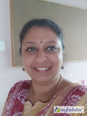 Home Tutor V Ajitha Venkataraman 600091 Tf870c98ee29afd