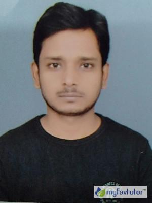 Home Tutor Raushan Kumar 301001 Tf8c132ad1b0c4b
