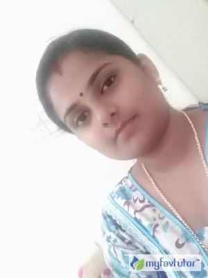 Home Tutor Aparna Ganesh 641010 Tf8ea103e6d0881