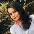 Home Tutor Ruchira Fal Dessai 403602 Tf92186592251e3