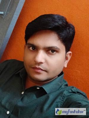 Home Tutor Prashant Telang 442902 Tf931767b20c32f