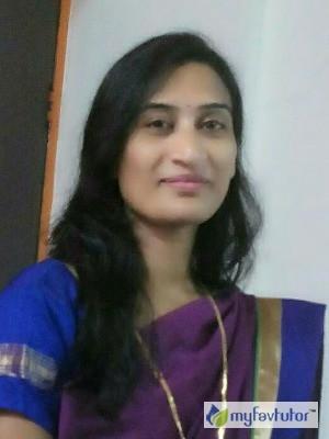 Home Tutor Chitra Deshmukh 412308 Tfa41f30ecec26d