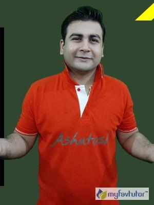 Home Tutor Ashutosh Kumar 800020 Tfa5e3db70b0699
