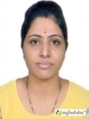 Home Tutor Deepa Agrawal 490042 Tfa9a0d4d3f86a0