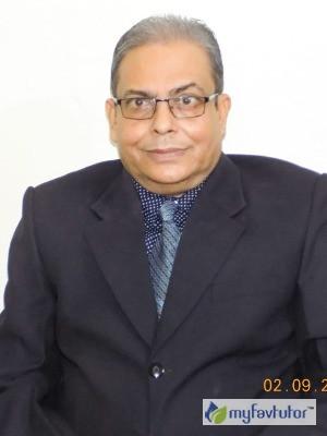Home Tutor Rajiv Kumar Sinha 800020 Tfabf9a13452804