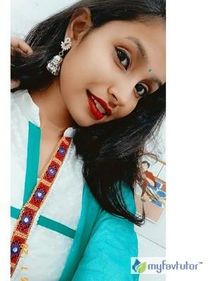 Home Tutor Bhawna Sharma 302001 Tfaecce95b6faae