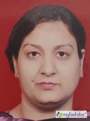 Home Tutor Deepali Billa 110058 Tfb5f1fb608e820