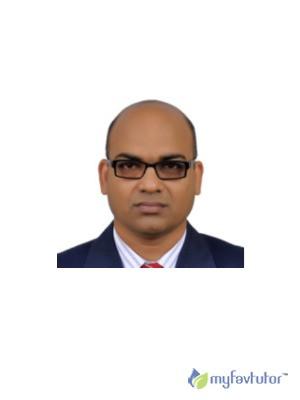 Home Tutor Dinesh Kumar Sahu 560097 Tfb7ef5b1018ca2