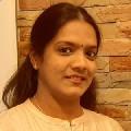 Home Tutor Keerthana Sudheer 560100 Tfbebb024ee9aea