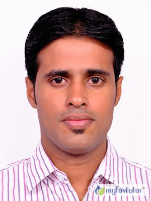 Home Tutor Vipin Sharma 110035 Tfc093d36470091