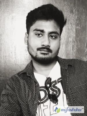 Home Tutor Shubhadeep Sarkar 700006 Tfc4d73f3c0ab38
