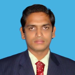 Home Tutor Pabitra Kumar Tripathy 760010 Tfca7bb88b5cbfc