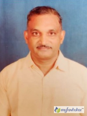 Home Tutor Govinda B K Danda 530017 Tfdb485b3385797