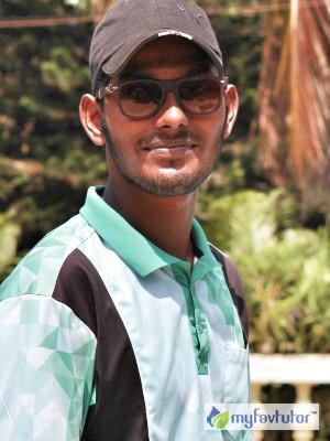 Home Tutor Yashwant Desai 403726 Tfec3bdb6899a19