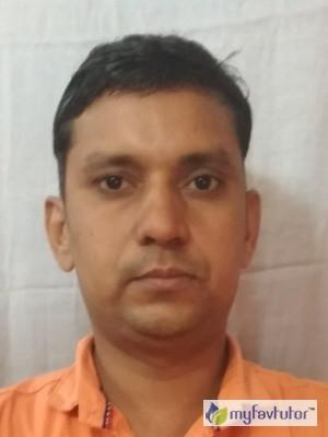 Home Tutor Ritesh Prajapat 451331 Tfed1e08a17aec0