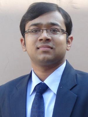 Home Tutor Ashutosh Mittal 124507 Tff48d785e3d322