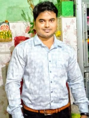 Home Tutor Surjya Prasad Satapathy 751022 Tff75f78f1806eb