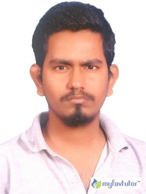 Home Tutor Shaktivesh Pandey 603110 Tff789d58975af4