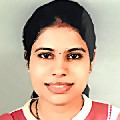 Home Tutor Pratima Singh 781024 Tff80ac2c645268