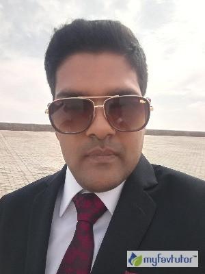 Home Tutor Ritesh Dadhich 302005 Tffa42b04af0e3b