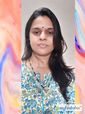 Home Tutor Ritu Mathur 305001 Tffb81aef725313