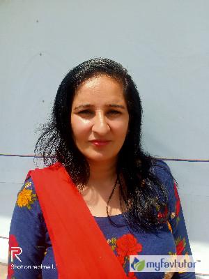 Home Tutor Savita Sharawat 124501 Tffcd8f644090c4