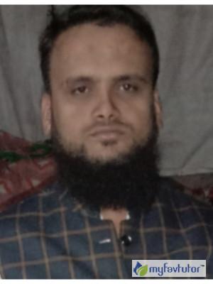 Home Tutor Riyazat Khan 208023 Tffebced527a73d